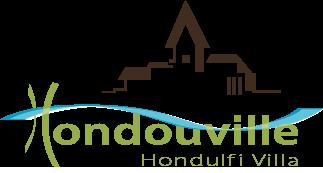Hondouville