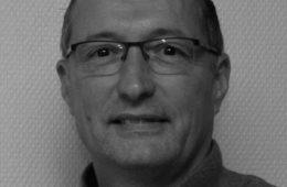 Cyril Lejeune