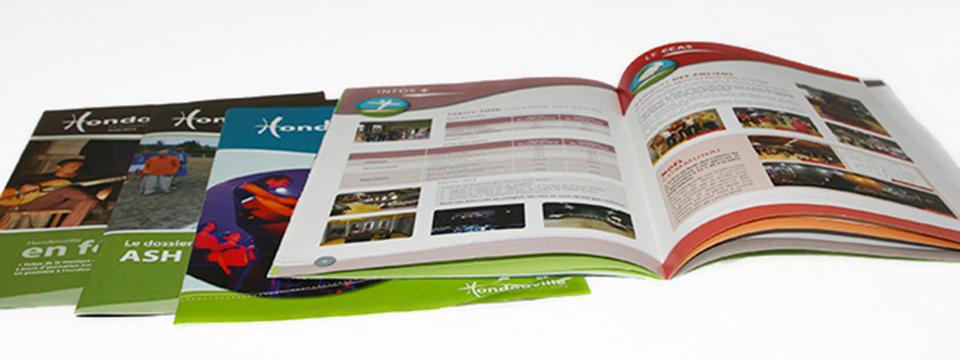 Hondouville-info_bulletin-municipal