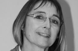 Anne-Marie CHEVALLIER