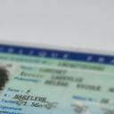 Carte d'identité… prévoyance !