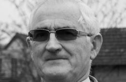 Jean-Charles PARIS