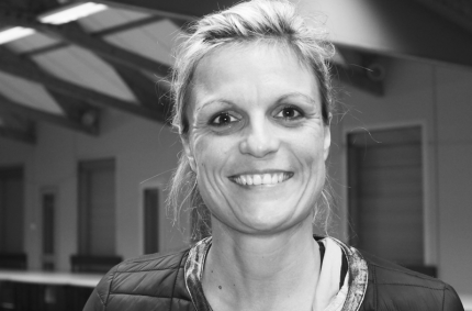 Céline BERTHELIN