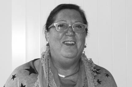 Sylvie DEPERROIS