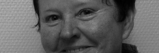 Marie-Françoise Ollivier