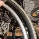 cherche chauffeur pour transport personne handicapée