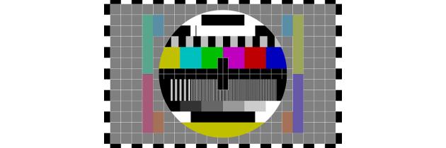 Les fréquences de la TNT Changent