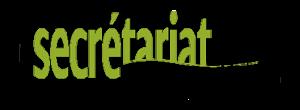 secretariatdelavallee_logo