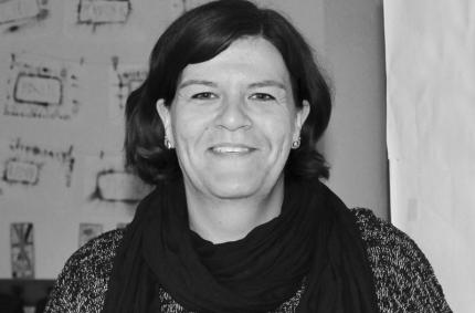 Célia GOSSELIN