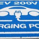 Rechargement des véhicules électriques